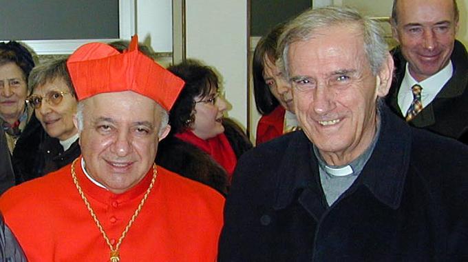 Le SCIE CHIMICHE a Genova...Doriano54: ANTONIO …