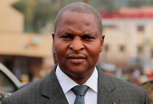 Centrafrica: le elezioni hanno nominato Toudera