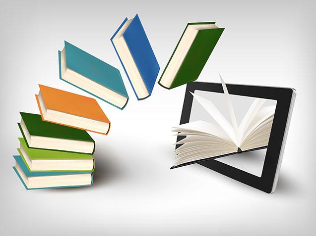 digitalizzazione-biblioteca