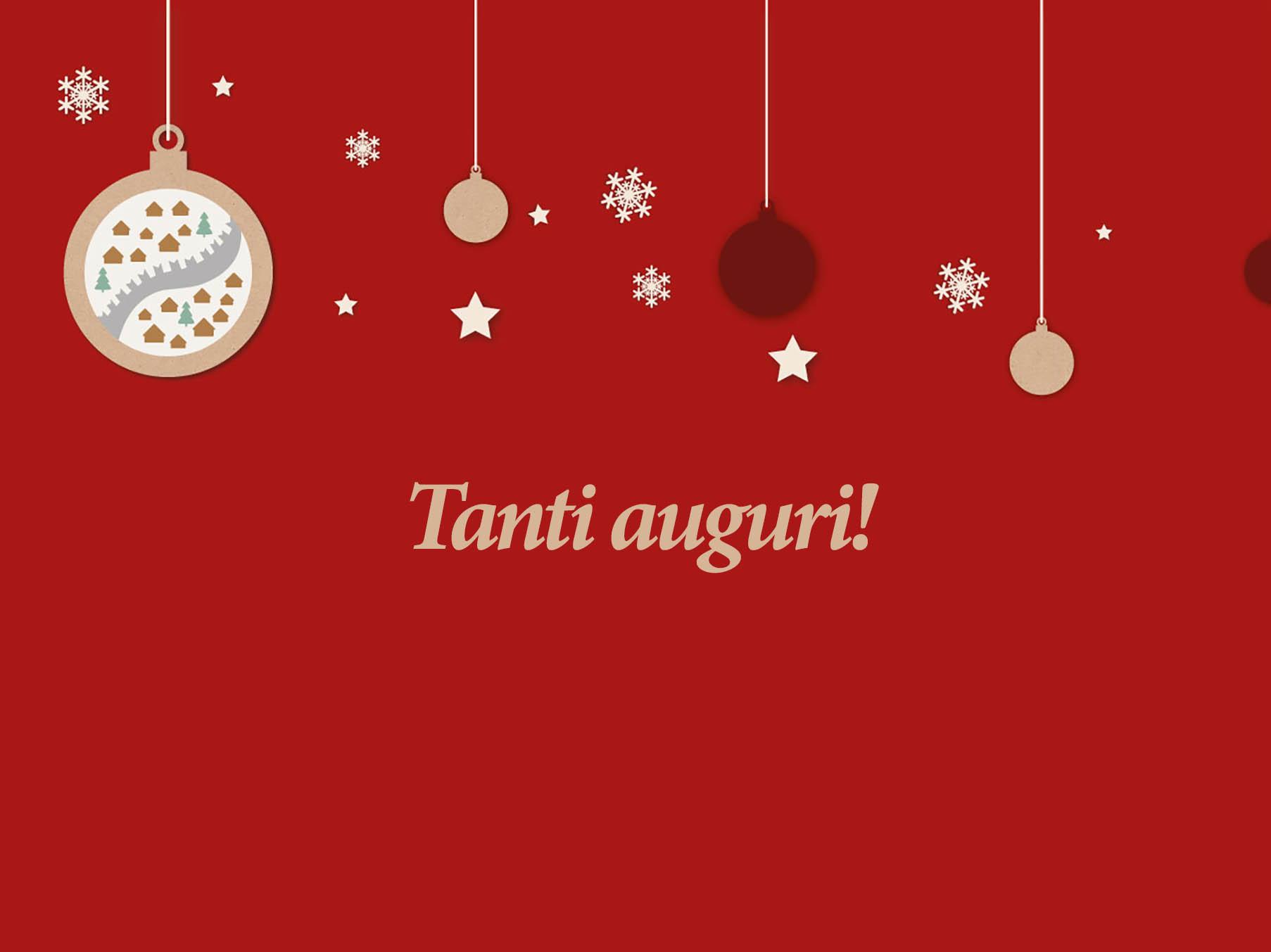 Buon Natale Tutti.Buon Natale A Tutti Betharram It